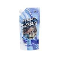 Tronic 韓國快洗寶-懶人洗鞋液(一入)