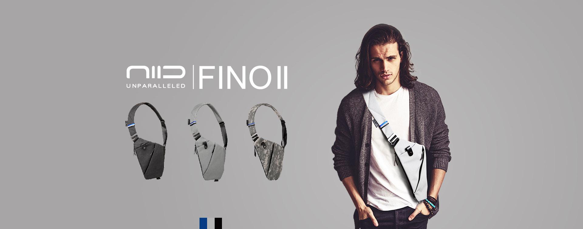 FINO2